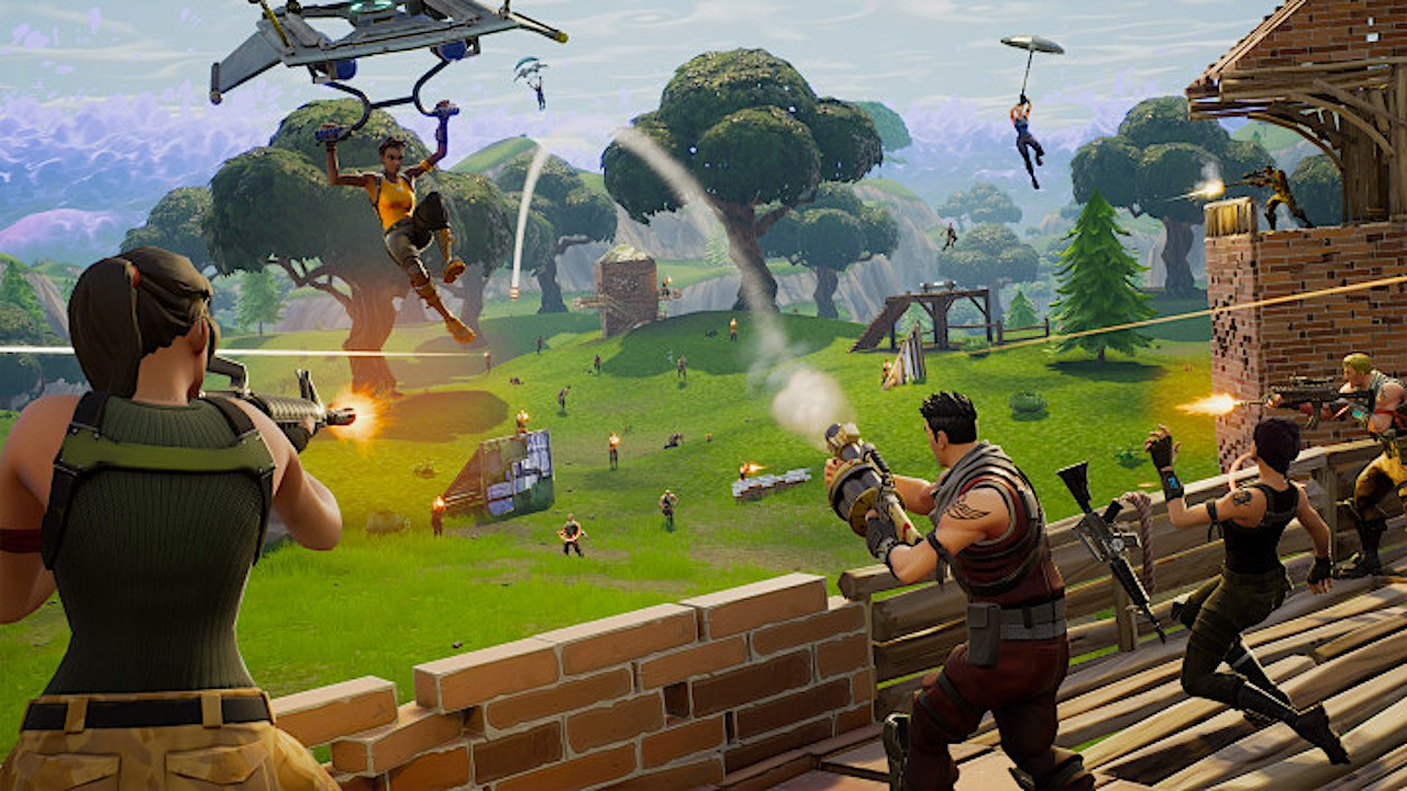 fortnite-android-armas