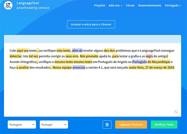 aplicativos-corrigir-textos-languagetool