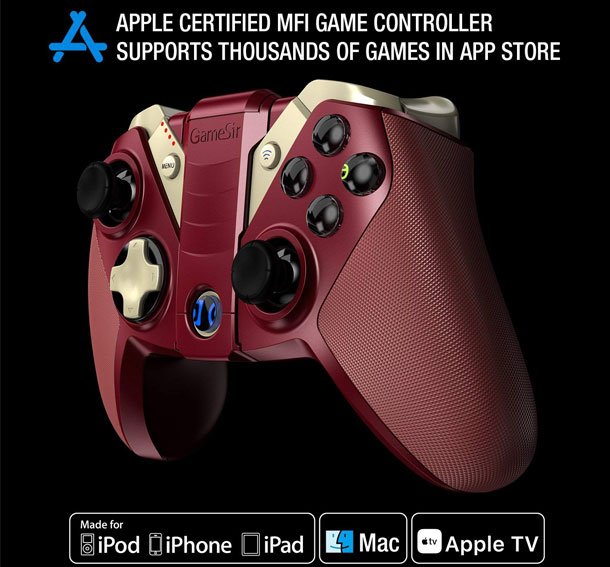 controles-para-iphone-gamesir-m2