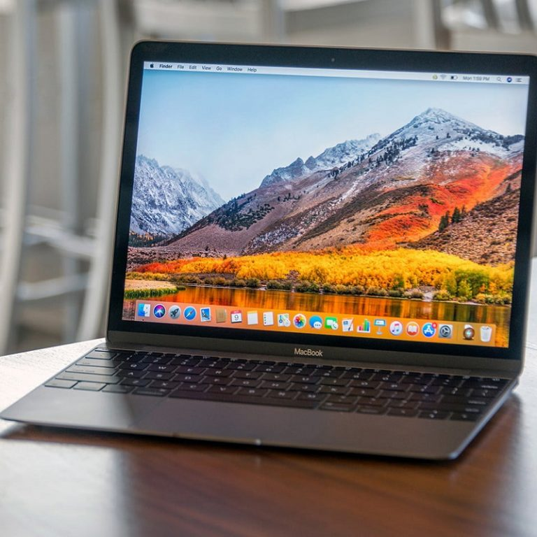 7 formas de guardar senhas no Mac