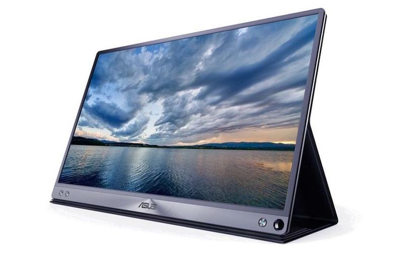 melhores-monitores-para-mac