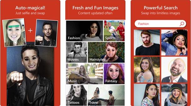 aplicativos-para-trocar-faces-microsoft-faceswap
