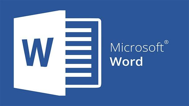 aplicativos-corrigir-textos-microsoftword