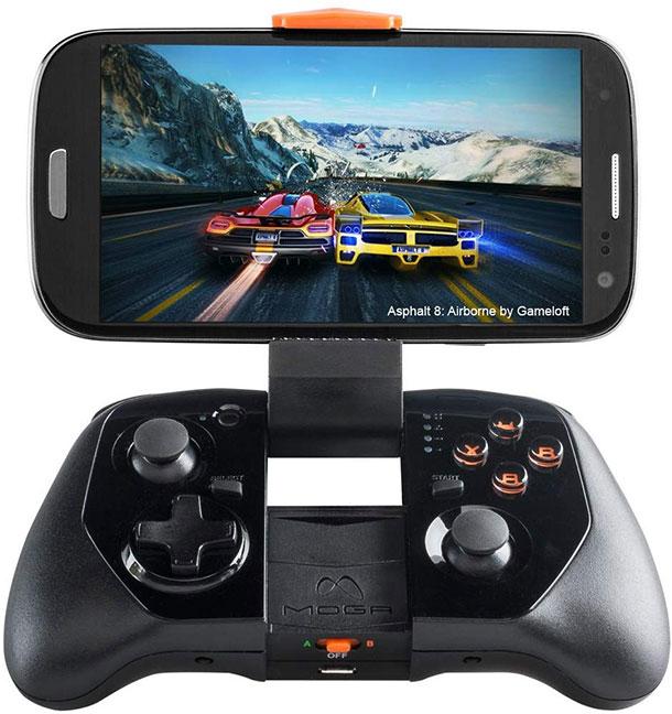 controles-para-jogar-celular-heropower