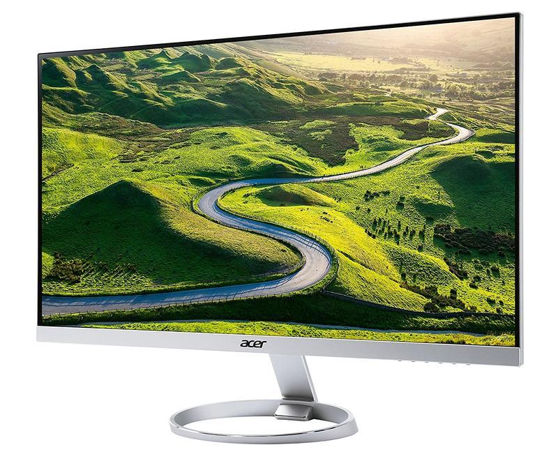 monitores-para-mac-acer