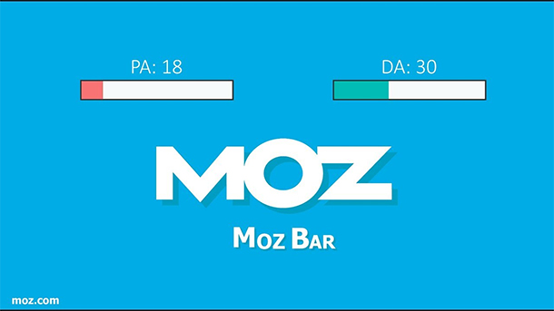 extensoes-digital-marketeer-mozbar