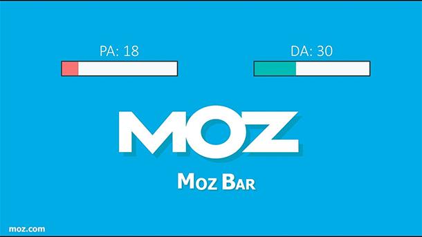 extensoes-digital-marketeer-mozbar