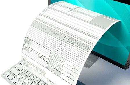 10 melhores aplicativos para gerar notas fiscais