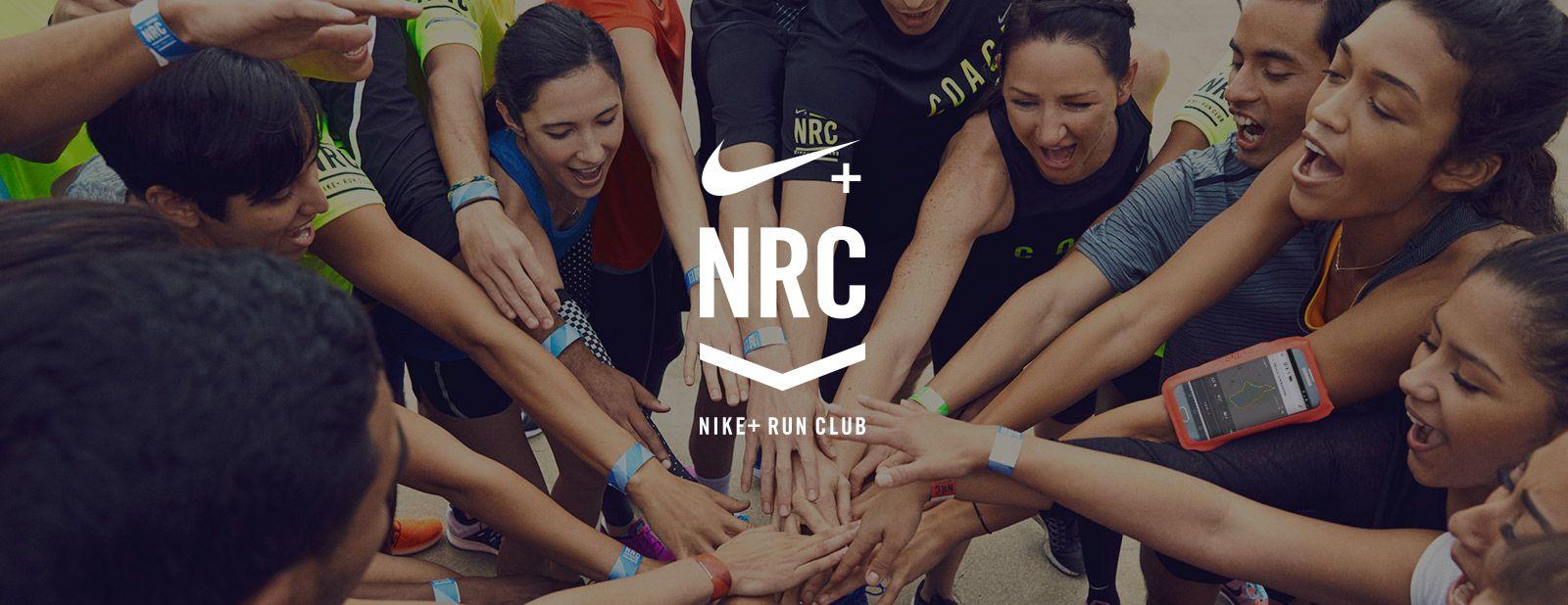 exercicios-para-pernas-nike-training
