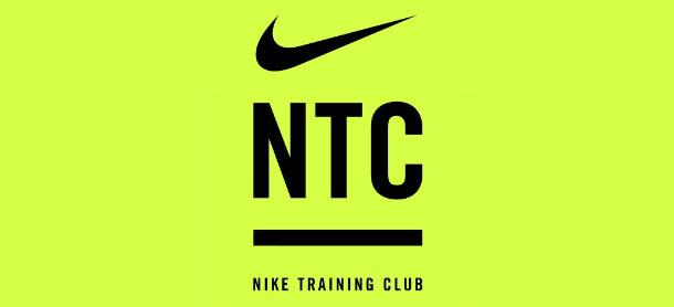 exercicios-para-gluteos-NTC