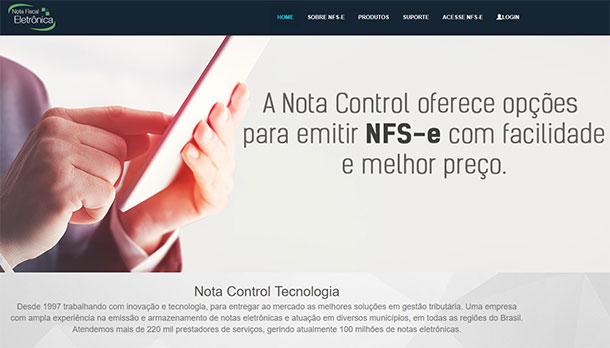 gerar-notas-fiscais-notacontrol