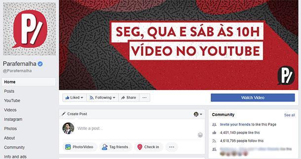 ganhar-inscritos-no-youtube-facebook-parafernalha