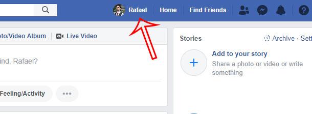 criar-colagem-capa-facebook-passo1
