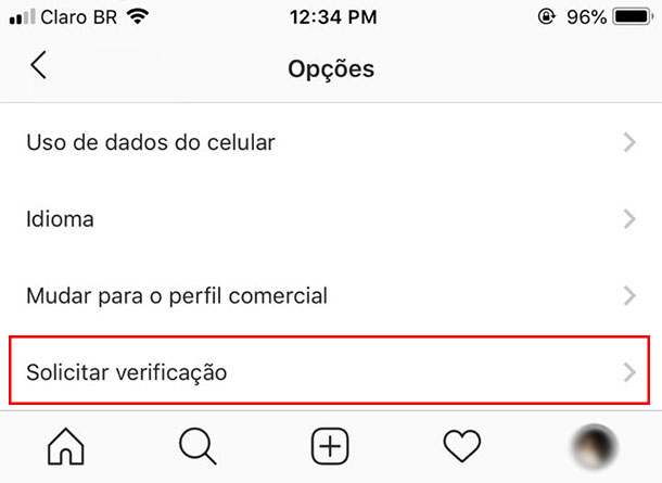 selo-azul-instagram-passo2