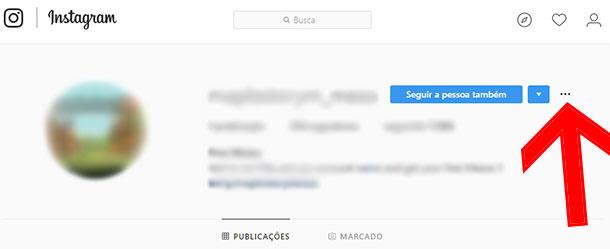 remover-seguidores-instagram-bloquear-1