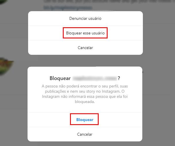 remover-seguidores-instagram-bloquear-2