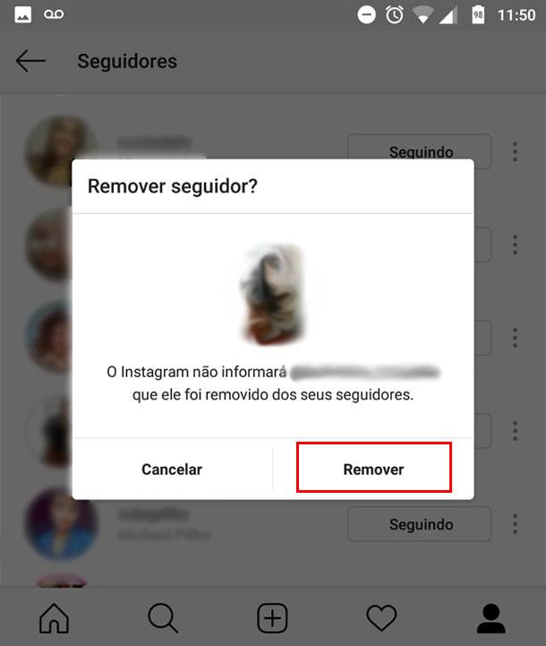 remover-seguidores-instagram-contaprivada-3