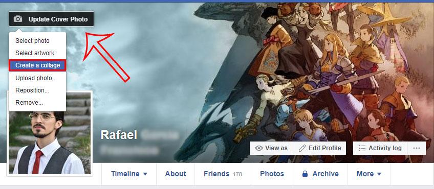 criar-colagem-capa-facebook-passo2