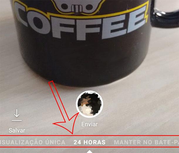 instagram-direct-dicas-fotos-excluidas