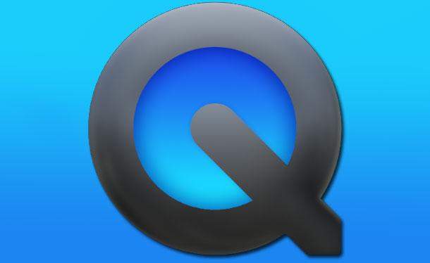 QuikTime
