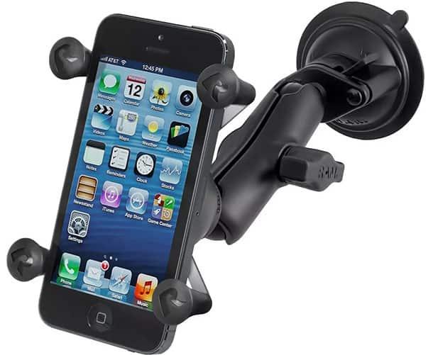 suportes-veiculares-iphone-ram-mount