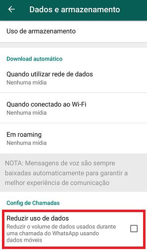 reduzir-uso-de-dados-no-whatsapp