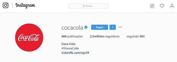 selo-azul-instagram-coca-cola