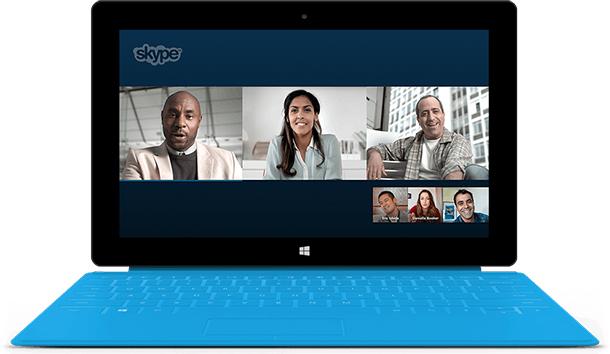 ferramentas-ligacao-video-skype