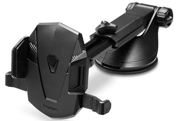 suportes-veiculares-iphone-spigen