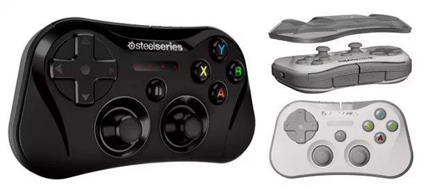 controles-para-iphone-steelseries-stratus
