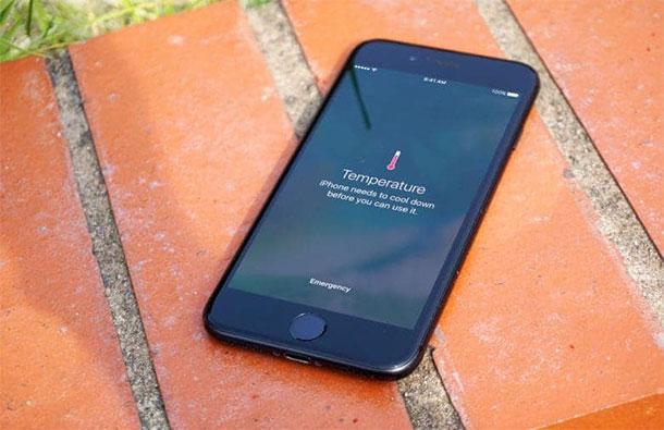 bateria-de-iphone-temperatura