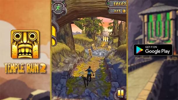 jogos-gratis-android-templerun2