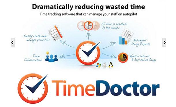 ferramentas-gerenciamento-tempo-timedoctor