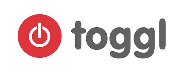 ferramentas-gerenciamento-tempo-toggl