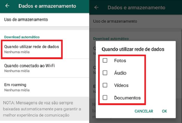 uso-de-dados-no-whatsapp