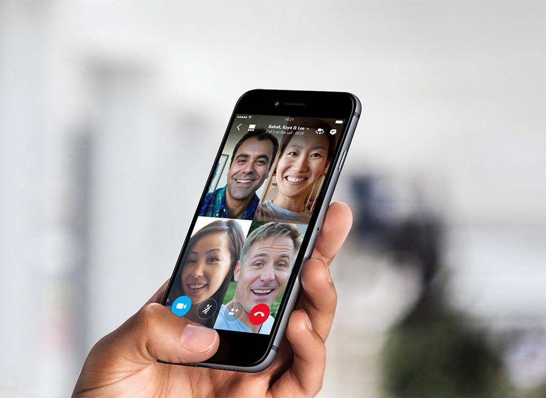 10 melhores ferramentas para ligação em vídeo