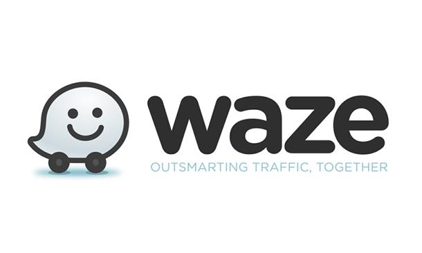 apps-para-o-dia-a-dia-waze