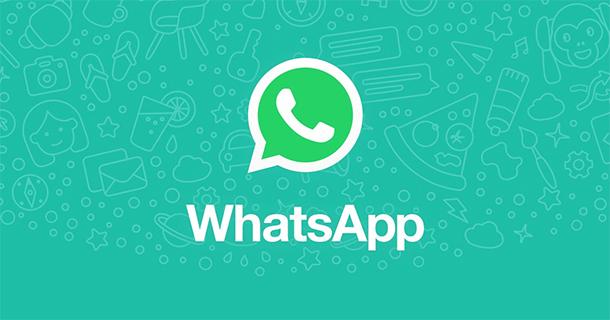 apps-para-o-dia-a-dia-whatsapp