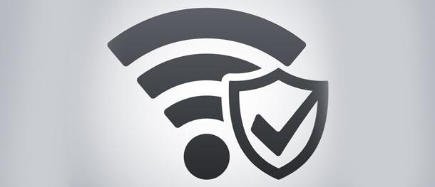 dicas-nao-ter-senhas-hackeadas-wifipass