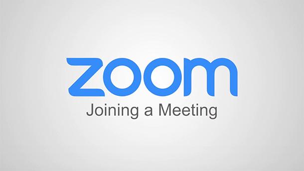 ferramentas-ligacao-video-zoom