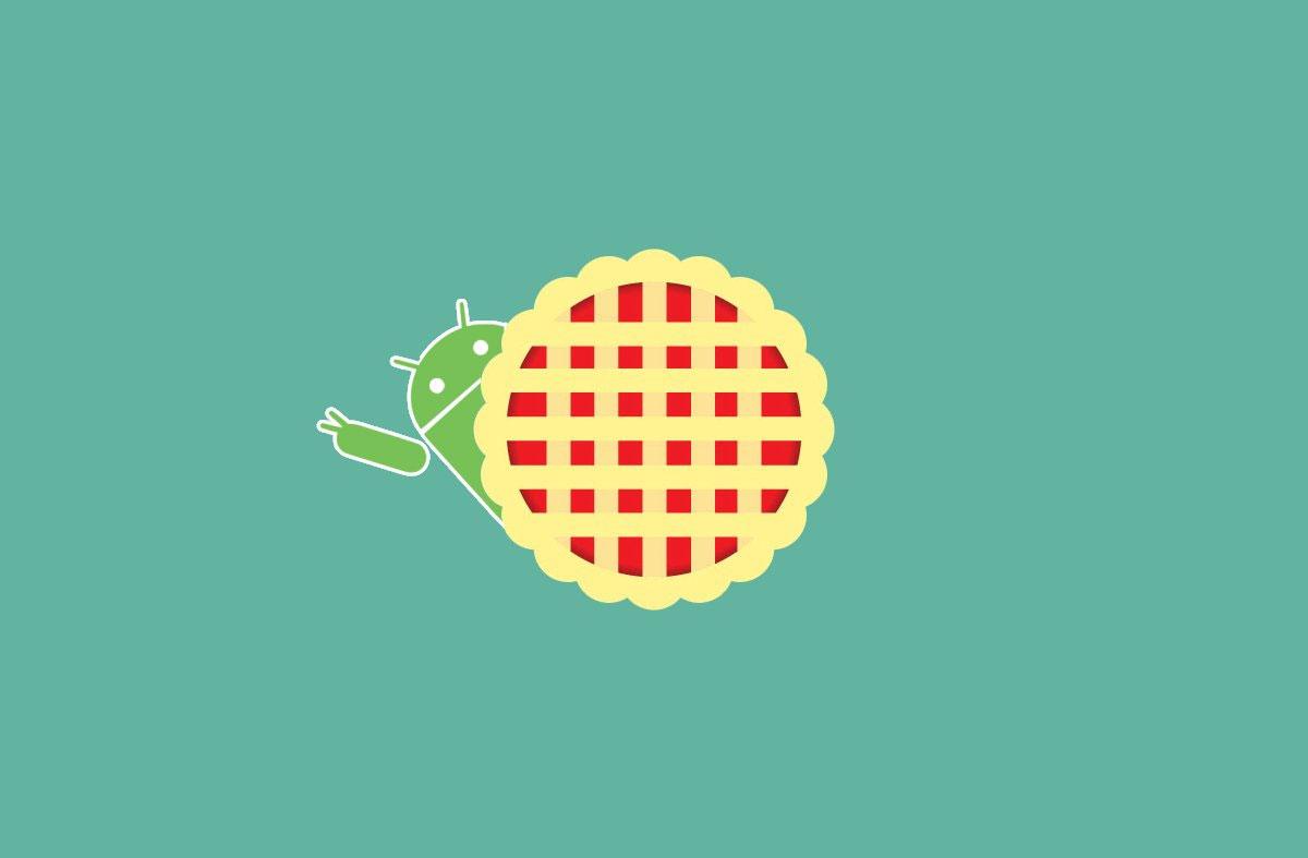Android Pie: 10 principais novidades e anúncios