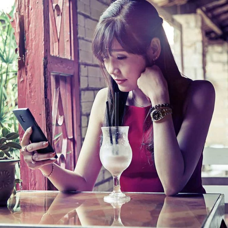 8 Aplicativos para descobrir senha de WiFi no Android