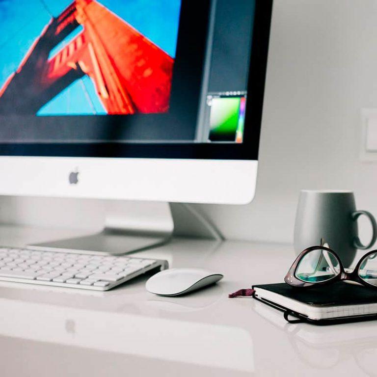 10 aplicativos para facilitar o trabalho de Designer: conheça