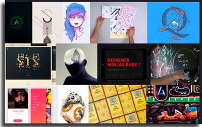 aplicativos para facilitar o trabalho de designer designhunt