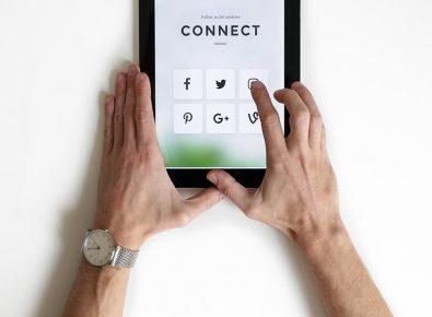 aplicativos para usar mais que 5 contas no instagram capa