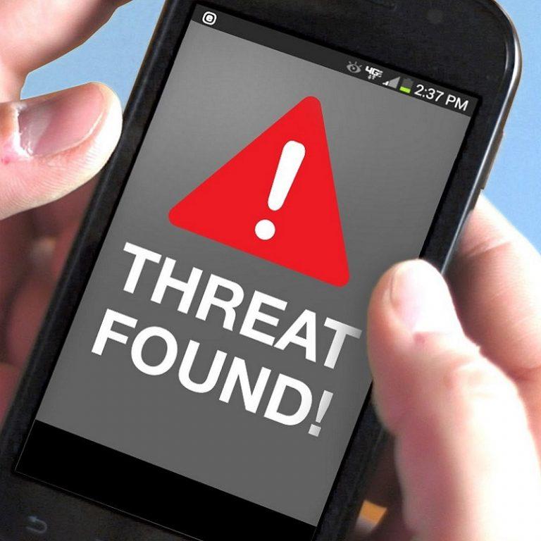 15 tipos de aplicativos perigosos para Android que deve evitar
