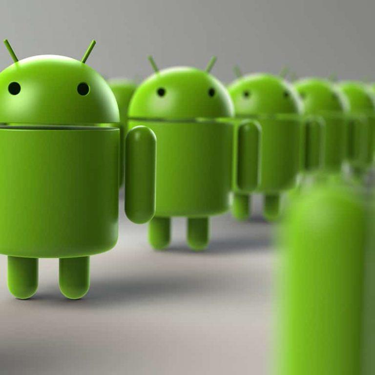 Apps Android 2021 – Conheça os 9 melhores do ano!