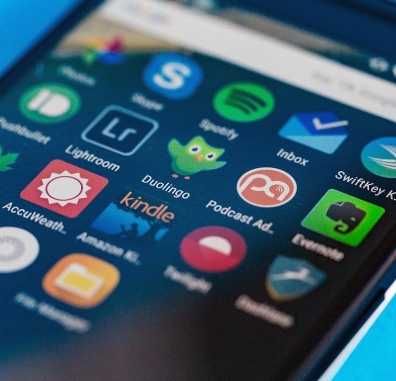 Como duplicar apps no Android: 5 passos para fazer isso