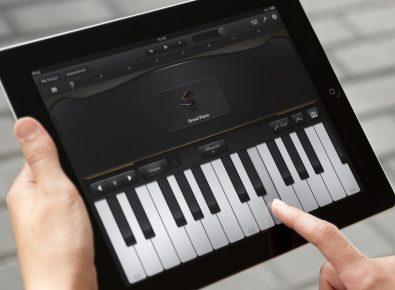 apps-teclado-musical-capa
