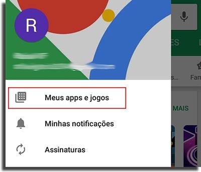 stories não carregam instagram desatualizado